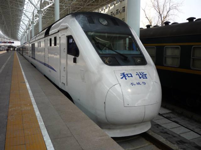 beijing2009_012