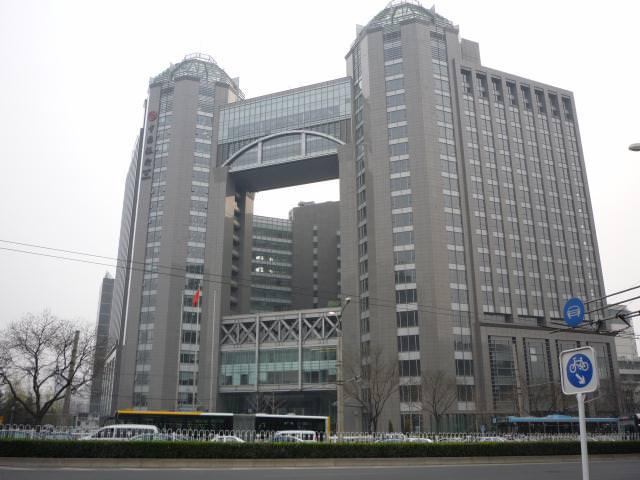 beijing2009_013