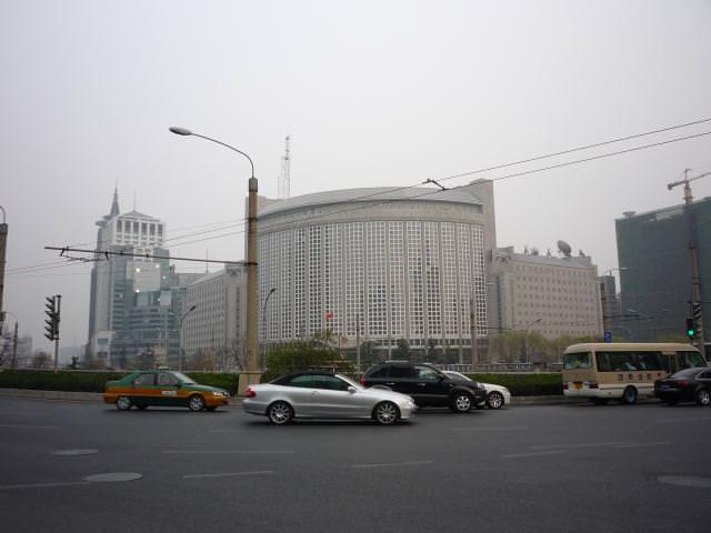 beijing2009_014