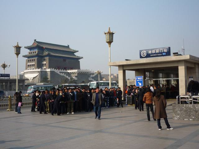 beijing2009_021