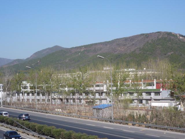 beijing2009_029
