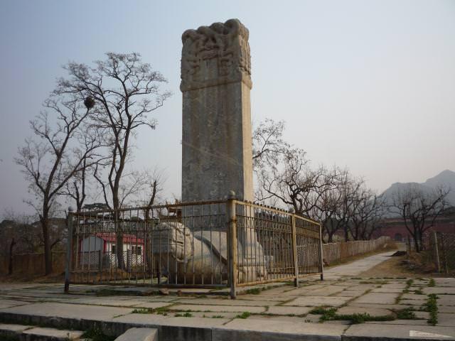 beijing2009_067