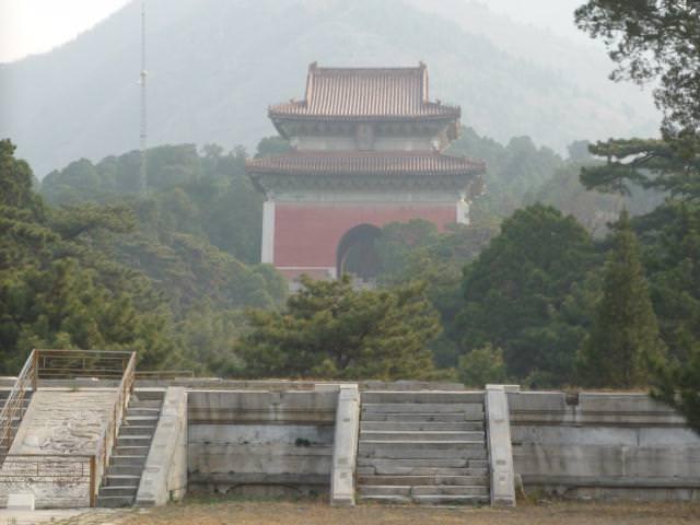 beijing2009_071