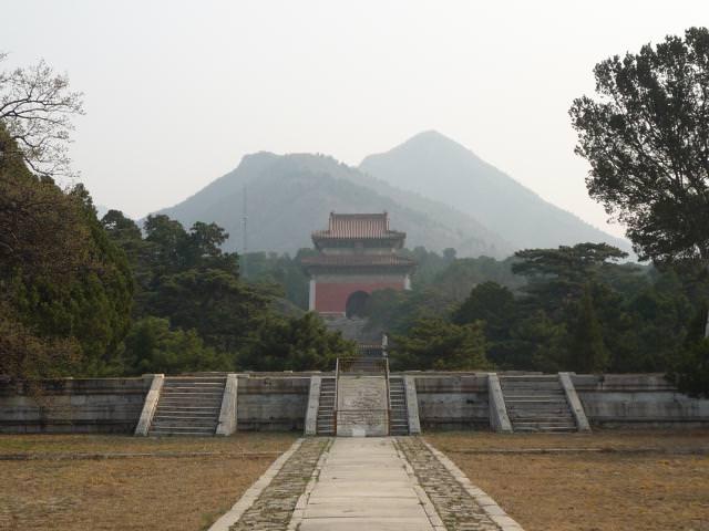 beijing2009_074