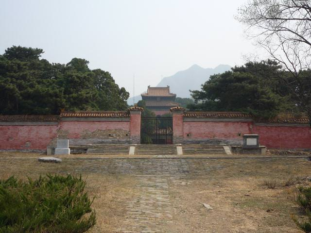 beijing2009_081