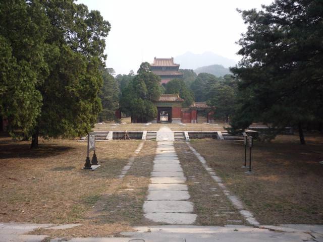 beijing2009_084