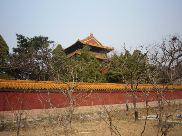 beijing2009_089