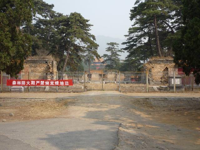 beijing2009_091