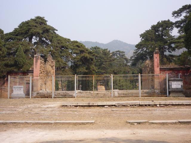 beijing2009_103