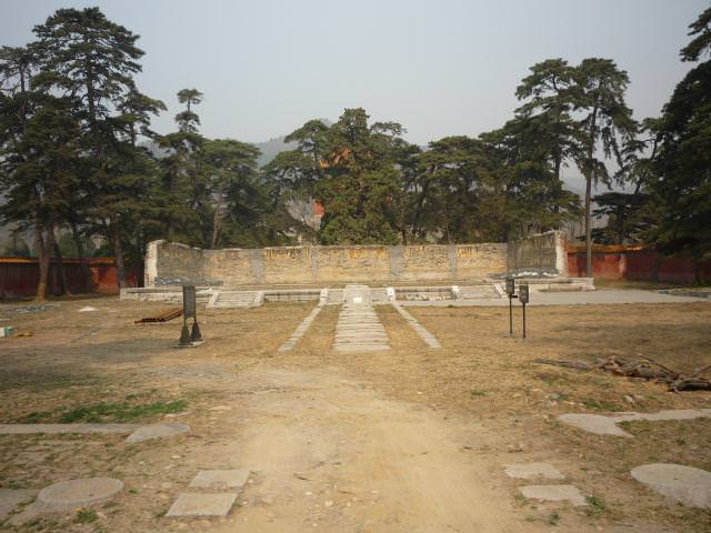 beijing2009_112