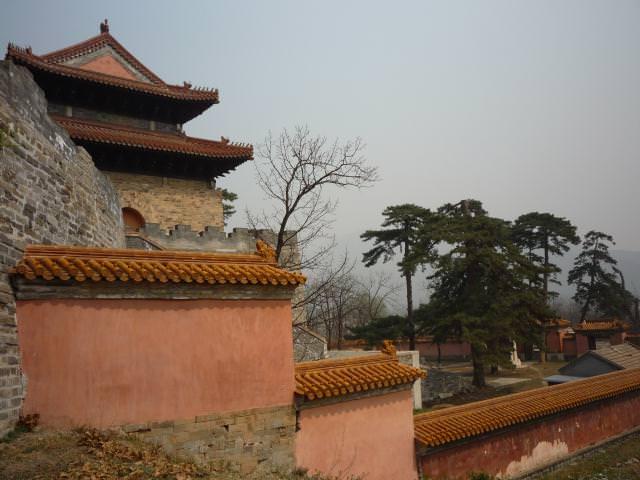 beijing2009_121
