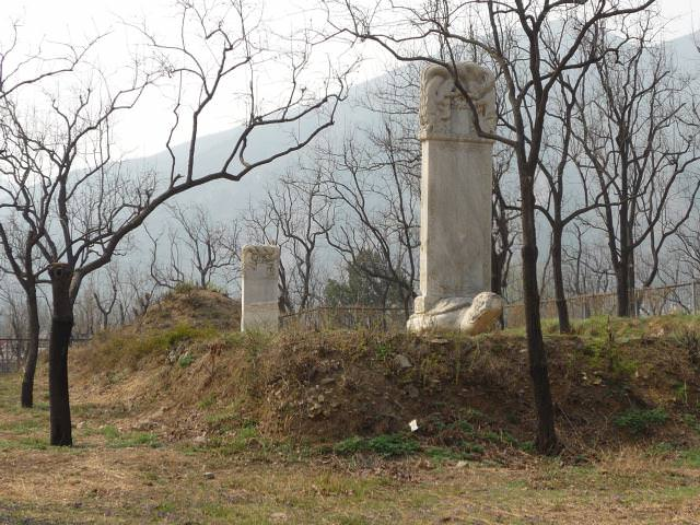 beijing2009_126
