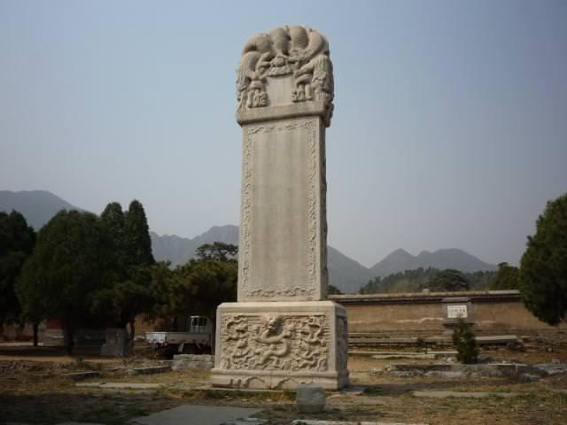 beijing2009_127