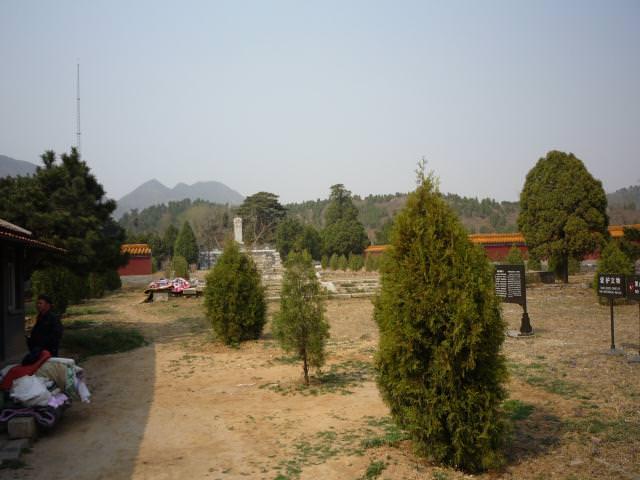 beijing2009_131