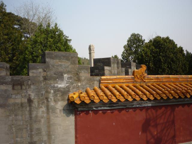 beijing2009_132