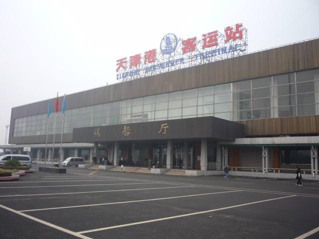 beijing2009_157