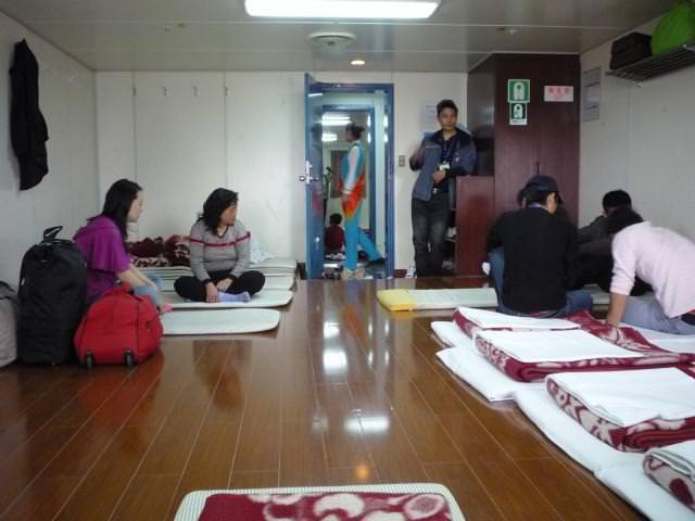 beijing2009_162