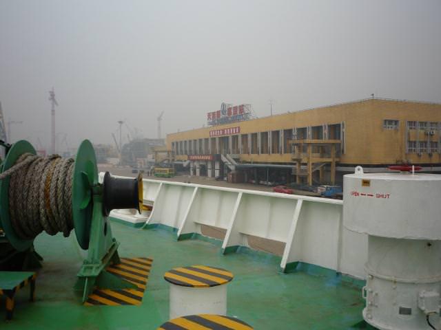 beijing2009_163