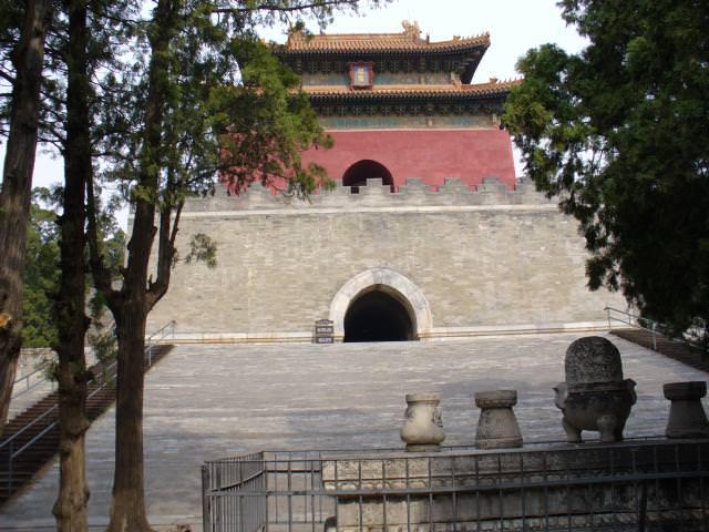 beijing431