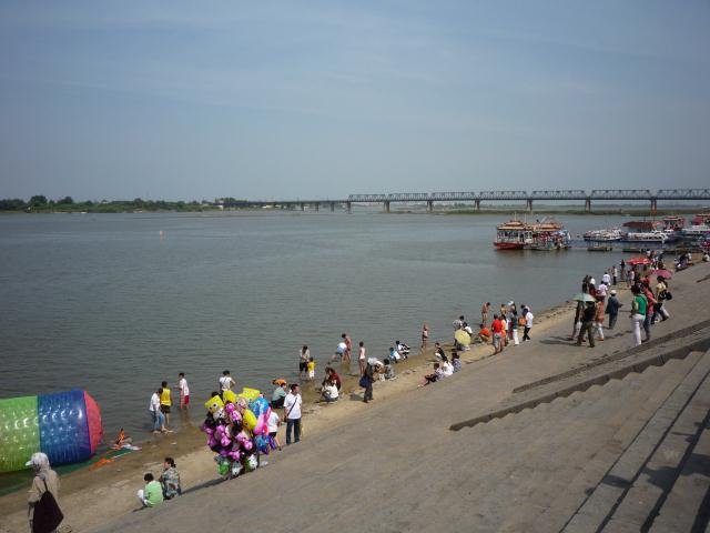 dongbei_035