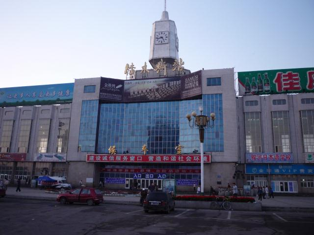 dongbei_077