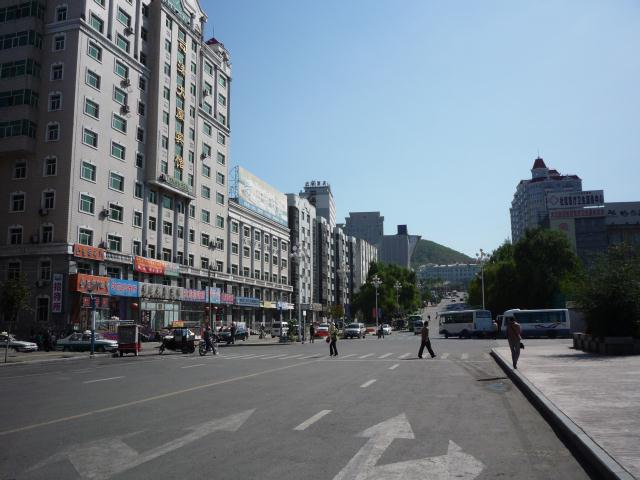 dongbei_088