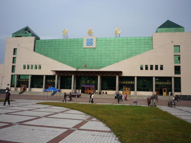 dongbei_105