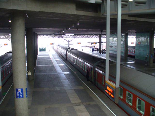 fujian025