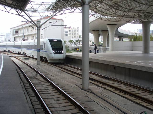 fujian029