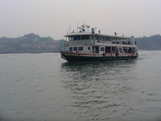 fujian061