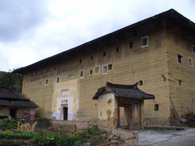 fujian140