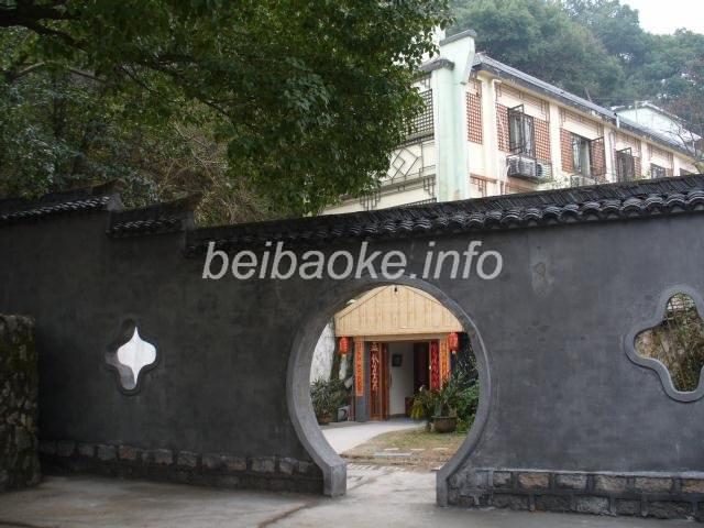 hangzhou16