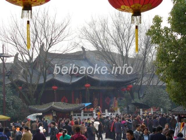 hangzhou22