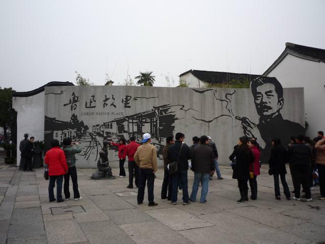jiangnan_011