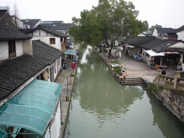 jiangnan_023