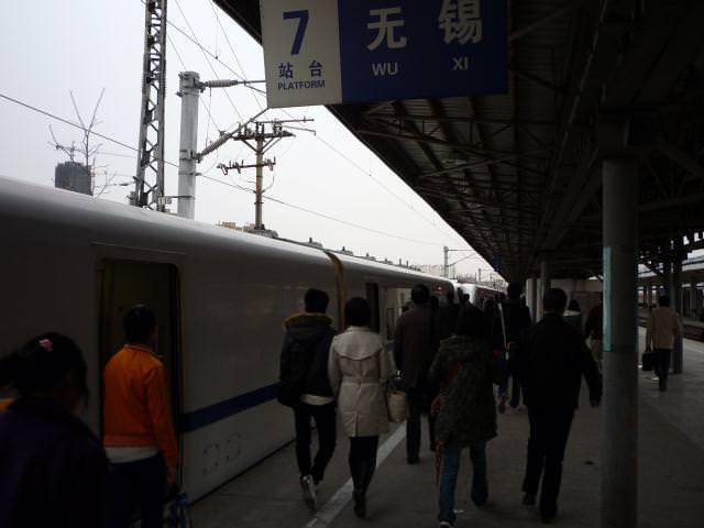jiangnan_122