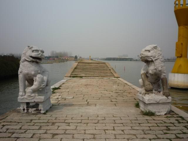 jiangnan_140