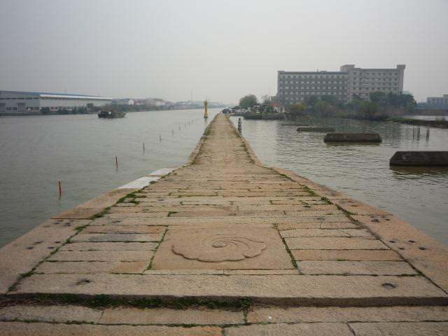 jiangnan_142