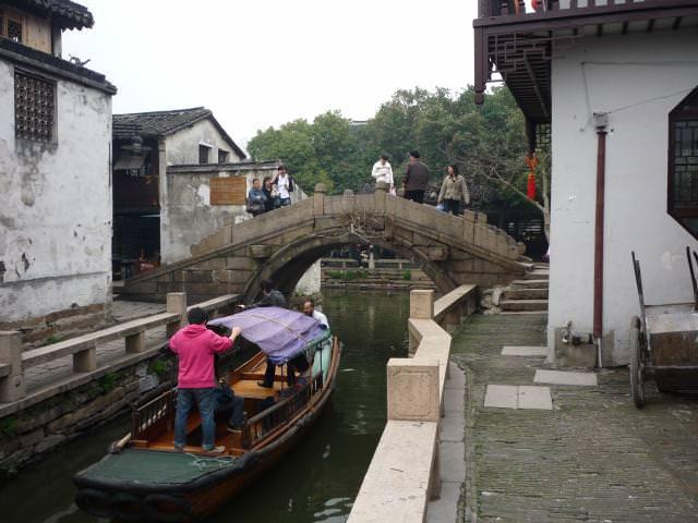 jiangnan_154