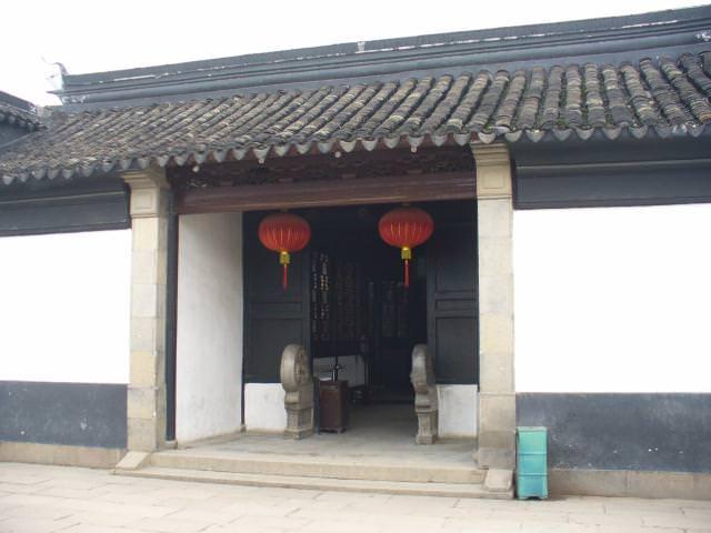 jiangsu_039