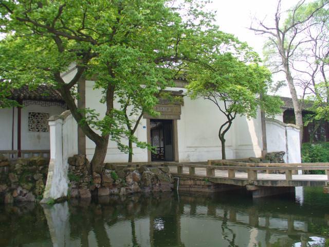 jiangsu_043