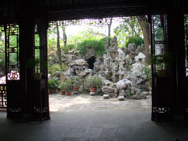 jiangsu_044