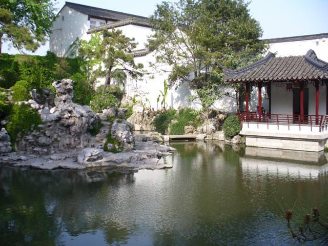 jiangsu_067