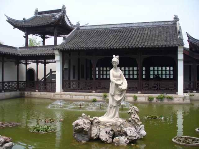 jiangsu_080