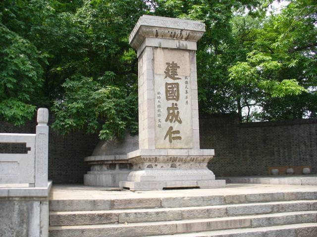 jiangsu_081