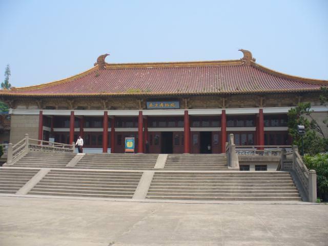 jiangsu_116