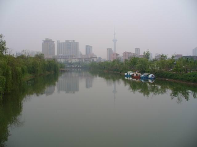 jiangsu_134