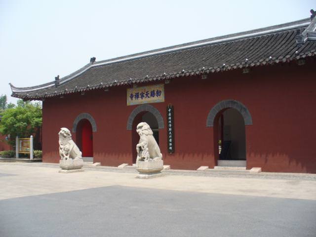 jiangsu_170