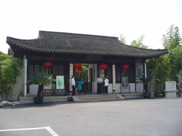 jiangsu_173