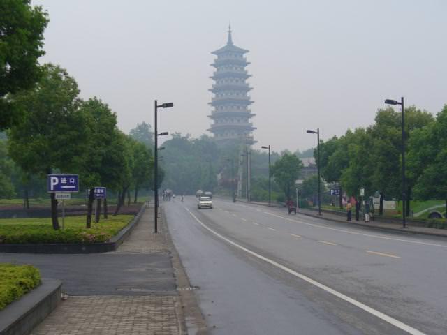 jiangsu_179